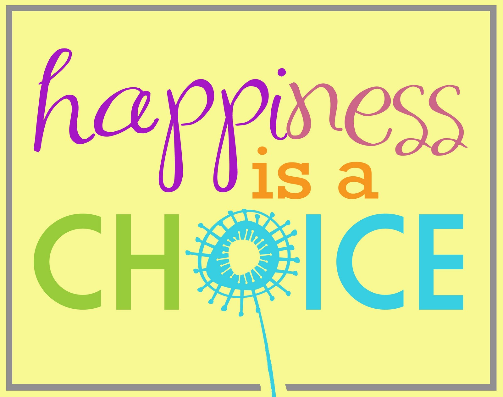 https://positiveattitudechangeseverything.files.wordpress.com/2012/04/happiness_is_a_choice.jpg